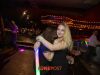 04012019_eventfarbik_neon vibs_nicolas r. photography (12)