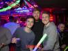 04012019_eventfarbik_neon vibs_nicolas r. photography (7)