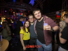 11052019_eventfabrik_nicolas-r.-photography-10
