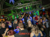 11052019_eventfabrik_nicolas-r.-photography-13