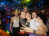 11052019_eventfabrik_nicolas-r.-photography-2