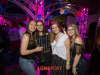 11052019_eventfabrik_nicolas-r.-photography-23