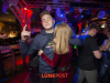 11052019_eventfabrik_nicolas-r.-photography-26