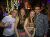 11052019_eventfabrik_nicolas-r.-photography-29