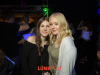 11052019_eventfabrik_nicolas-r.-photography-3