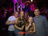 11052019_eventfabrik_nicolas-r.-photography-30