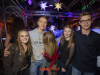 23112018_Eventfabrik_eskalation hausparty_Nicolas r. photography (16)
