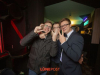 23112018_Eventfabrik_eskalation hausparty_Nicolas r. photography (23)