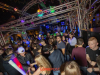 23112018_Eventfabrik_eskalation hausparty_Nicolas r. photography (25)