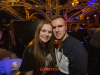 23112018_Eventfabrik_eskalation hausparty_Nicolas r. photography (27)