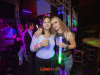 23112018_Eventfabrik_eskalation hausparty_Nicolas r. photography (28)
