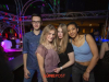 23112018_Eventfabrik_eskalation hausparty_Nicolas r. photography (5)