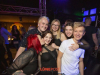 23112018_Eventfabrik_eskalation hausparty_Nicolas r. photography (6)