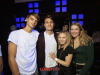 23112018_Eventfabrik_eskalation hausparty_Nicolas r. photography (7)