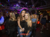 23112018_Eventfabrik_eskalation hausparty_Nicolas r. photography (9)