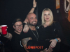 27042019_garage-hitmix_nicolas-r.-photography-138