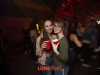 27042019_garage-hitmix_nicolas-r.-photography-22