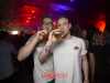 27042019_garage-hitmix_nicolas-r.-photography-24