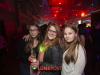 27042019_garage-hitmix_nicolas-r.-photography-26
