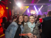 27042019_garage-hitmix_nicolas-r.-photography-28