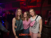27042019_garage-hitmix_nicolas-r.-photography-29