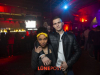 27042019_garage-hitmix_nicolas-r.-photography-32