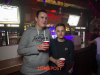 27042019_garage-hitmix_nicolas-r.-photography-34