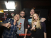 27042019_garage-hitmix_nicolas-r.-photography-39