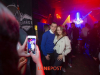 27042019_garage-hitmix_nicolas-r.-photography-42