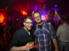 27042019_garage-hitmix_nicolas-r.-photography-45