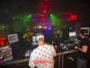 27042019_garage-hitmix_nicolas-r.-photography-50