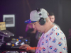 27042019_garage-hitmix_nicolas-r.-photography-54