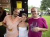 28072018_90er party adendorf freibad_nicolas r (13)