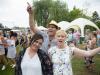 28072018_90er party adendorf freibad_nicolas r (25)