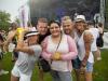 28072018_90er party adendorf freibad_nicolas r (33)
