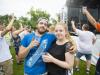28072018_90er party adendorf freibad_nicolas r (35)