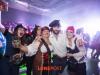02032019_lumpenball2019_nicolas r. photography (31)